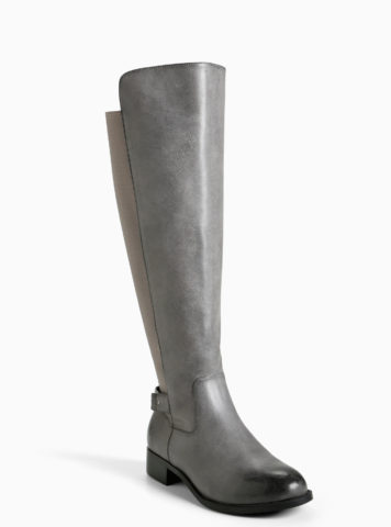 http://www.torrid.com/product/metal-heel-strap-knee-boots-wide-width-wide-calf/10685081.html?cgid=shoes-boots-boots#start=41