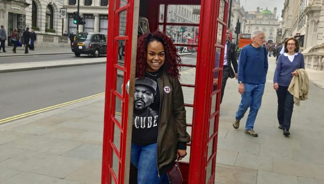 10 Things To Know Before Visiting London