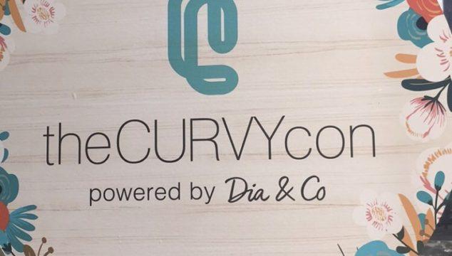 Curvy Con Recap