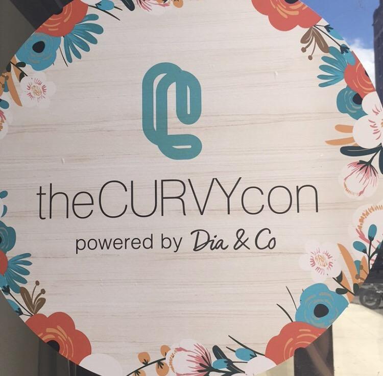 The curvy con